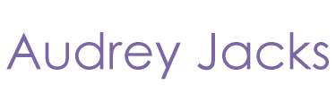 audrey_jacks_logo.png